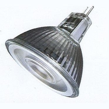 sc 1 st  FLI - Future Lighting International LTD. & FLI - Future Lighting International LTD. azcodes.com