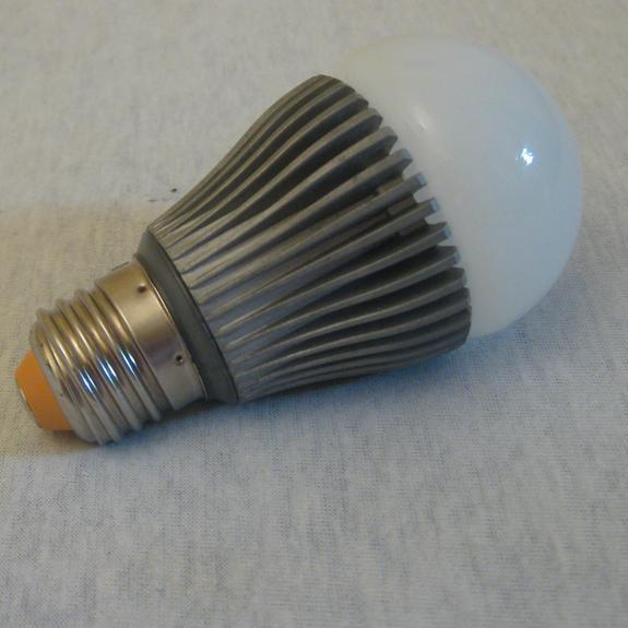 & FLI - Future Lighting International LTD. azcodes.com